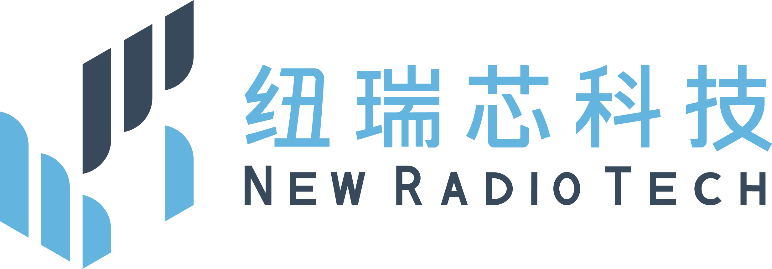 Newradio Technology Co., Ltd.